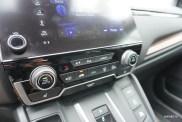 Honda-CRV-Hybrid-Review-Interior (17)