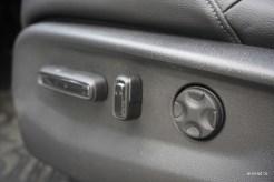 Honda-CRV-Hybrid-Review-Interior (6)