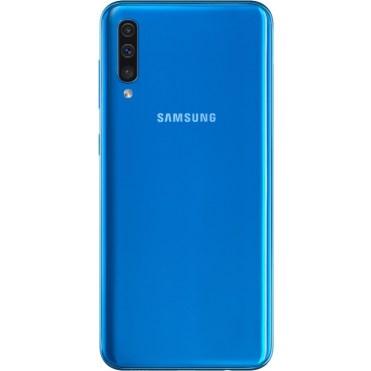 Samsung Galaxy A50 (1)