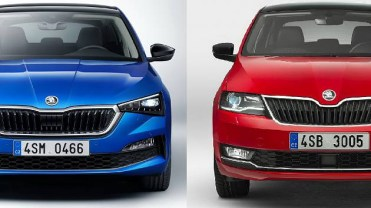 Skoda Rapid Vs Scala2
