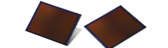 Samsung si Xiaomi au dezvoltat impreuna un senzor foto ISOCELL Bright de 108MP