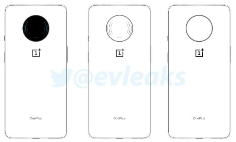 OnePlus: noi zvonuri despre viitoarea generatie T