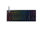 Razer a lansat Huntsman Tournament Edition