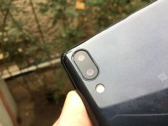 Sony Xperia L3 (8)