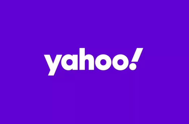 Yahoo inca exista si si-a schimbat logo-ul