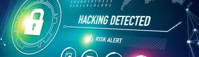 Atac cibernetic in Georgia