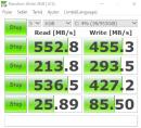 TEST SSD1