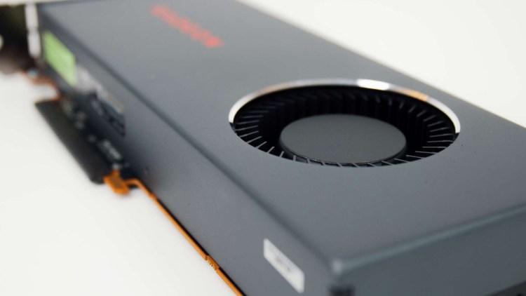 AMD Radeon RX 5500 vine pe 7 octombrie, GTX 1660 Super pe 29 octombrie