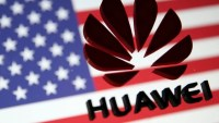 Huawei a avut vanzari impresionante in 2019