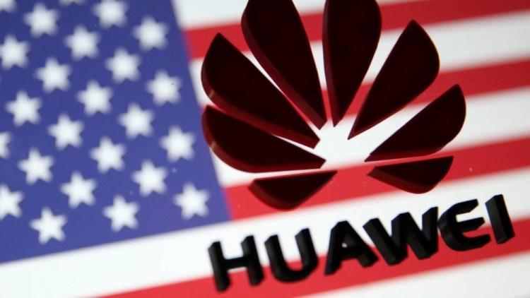 Colaborarea dintre Huawei si SUA inceteaza pe 16 noiembrie
