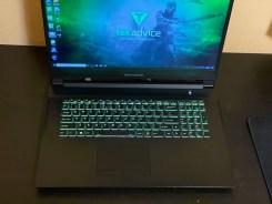 laptop clevo (10)