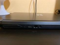 laptop clevo (6)