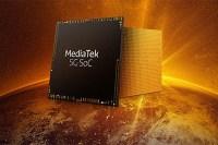 MediaTek aduce tehnologia 5G si pe terminale low cost
