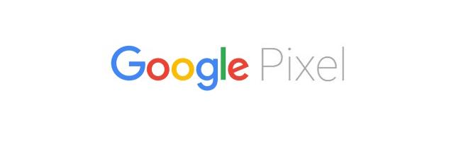 Google pare ca nu si-a invatat inca lectia legata de Pixel
