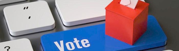 Din invataturile unui hacker: votul pe hartie este mai sigur