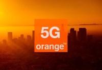 Folosim 5G sau nu?