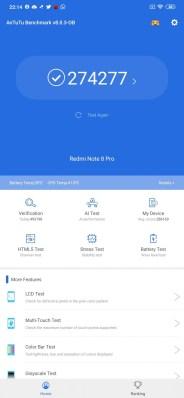 Redmi Note 8PRO AnTuTu1