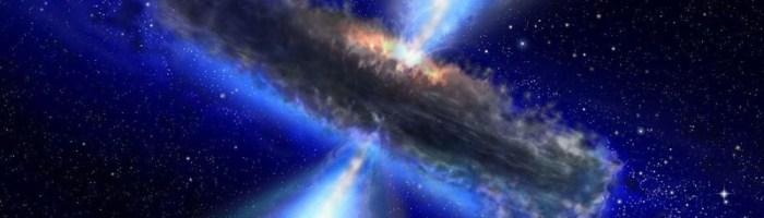Big Bang re-creat in laborator. Din greseala.