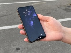 iPhone 11 Pro (3)