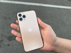 iPhone 11 Pro (7)