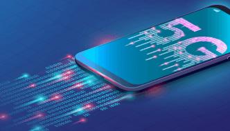 Despre tehnologia 5G: avantaje si dezavantaje