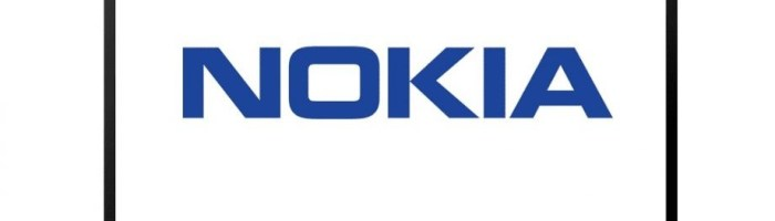 Nokia a lansat primul lor SmartTV in India
