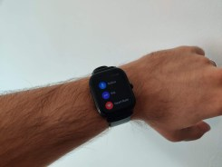 Review-Smartwatch-Amazfit-GTS-ArenaIT (3)