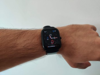 Review-Smartwatch-Amazfit-GTS-ArenaIT (5)