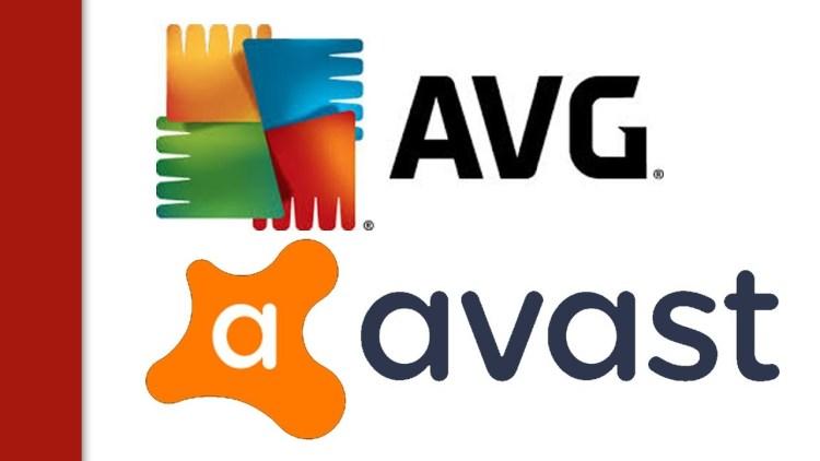 Avast si AVG colecteaza istoricul de navigare