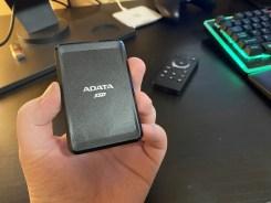 SSD ADATA SC685 (3)