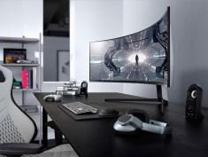 Samsung-Odyssey-Reveal_Lifestyle_1