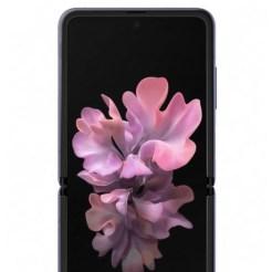 Samsung galaxy z flip (5)