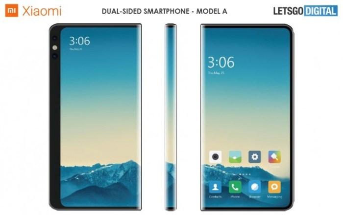 Cafeluta IT: telefoane Xiaomi pliabile, Black Shark 3, mai mult RAM pentru Apple