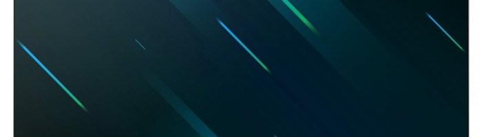 Acer a prezentat un monitor de gaming de 55 inch cu 120Hz rata de refresh