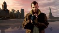 GTA IV revine pe Steam luna viitoare