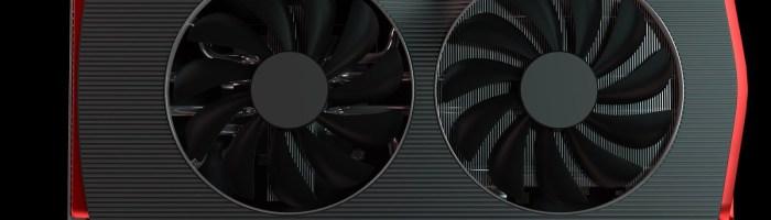 AMD a lansat Radeon RX 5600 XT