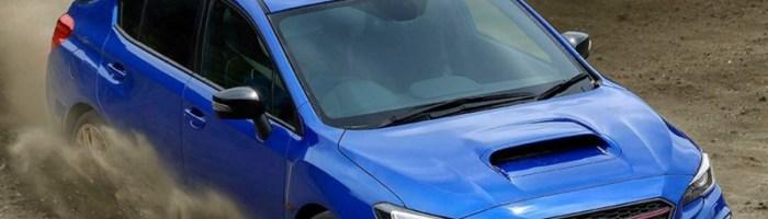 Subaru trece la masini full electrice si hibride