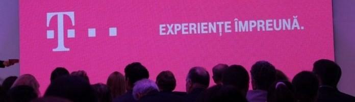Povestea mea despre teapa Telekom Romania