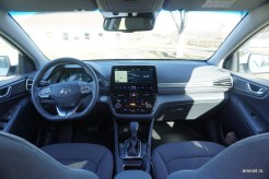 Hyundai-Ioniq-Hibrid-2020-Review (20)