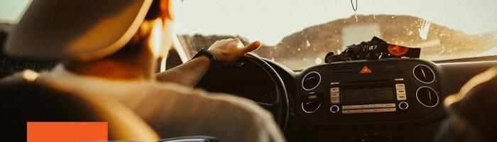 Camerele auto devin mai inteligente cu fiecare generatie - uite 5 functii utile
