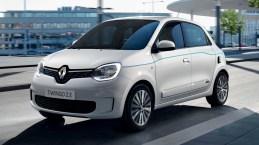 Renault-Twingo-Ze-electric-Dacia (1)