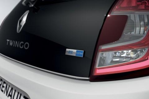 Renault-Twingo-Ze-electric-Dacia (4)