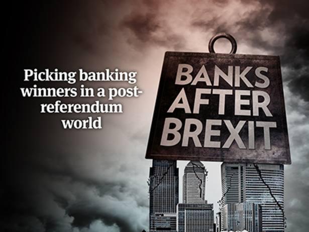 Cum afecteaza Brexit-ul utilizatorii Revolut