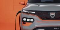 Dacia împlinește 15 ani în Europa