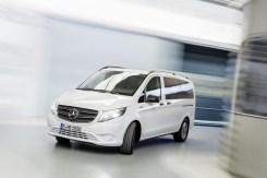 Mercedes-eVito (2)