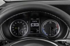 Mercedes-eVito (3)