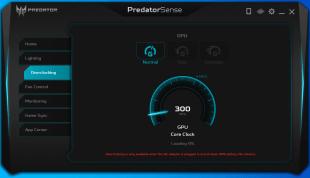 Predator (5)