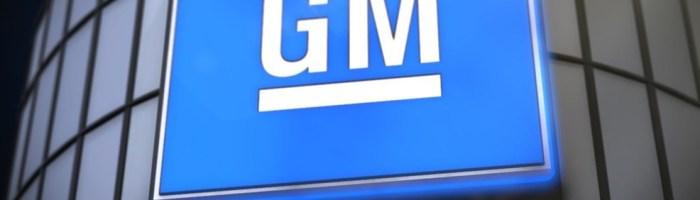 General Motors colaboreaza cu Ventec Life Systems pentru a produce ventilatoare medicale