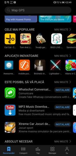huawei mate 30 pro screenshot (5)