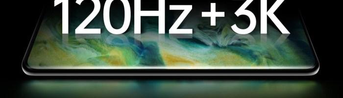 OPPO Find X2 se lanseaza in doua zile